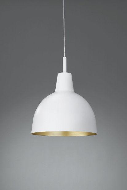 Massive PIRE lampa 40190/31/10 -wisząca-
