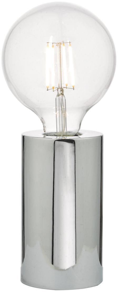 Lampa stołowa Hiva HIV4150 - Dar Lighting