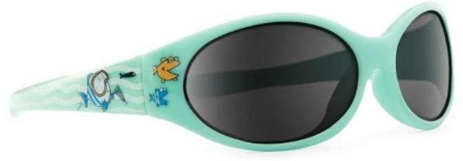 Chicco Baby Colection Boy Okulary przeciwsłoneczne dla dzieci 12m+