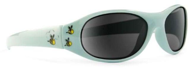 Chicco Baby Colection Boy Okulary przeciwsłoneczne dla dzieci 0m+