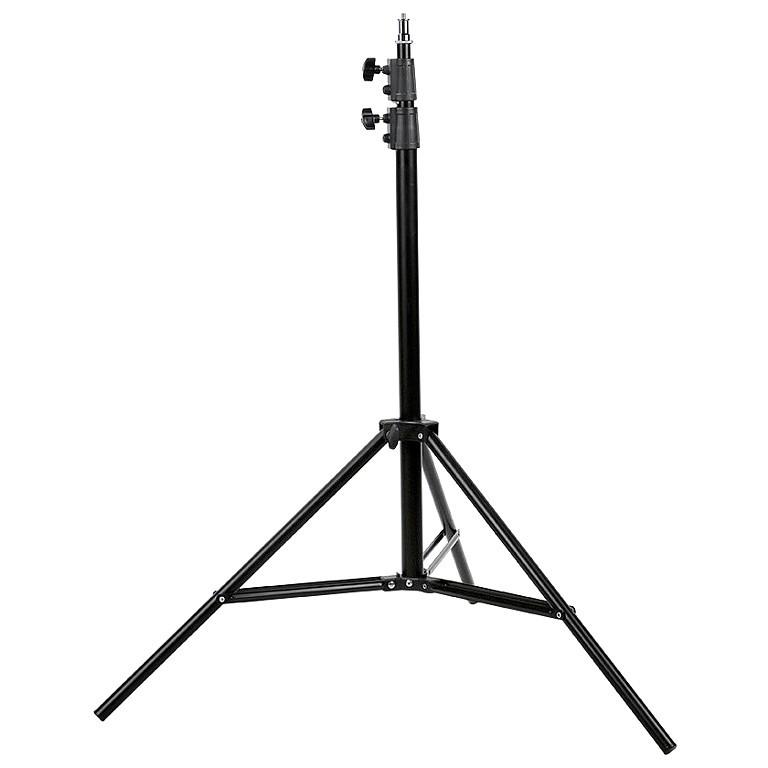 Statyw oświetleniowy Phottix P220