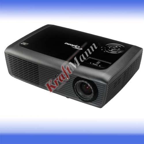 Projektor Optoma EX536