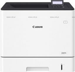 Canon LBP712Cx ### Gadżety Canon ### Eksploatacja -10% ### Negocjuj Cenę ### Raty ### Szybkie Płatności
