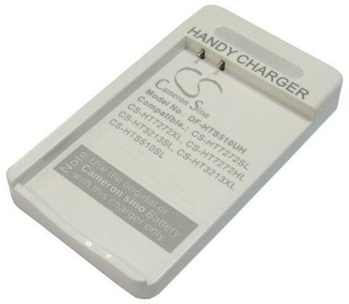 HTC BA S390 zewnętrzna biurkowa ładowarka USB (Cameron Sino)