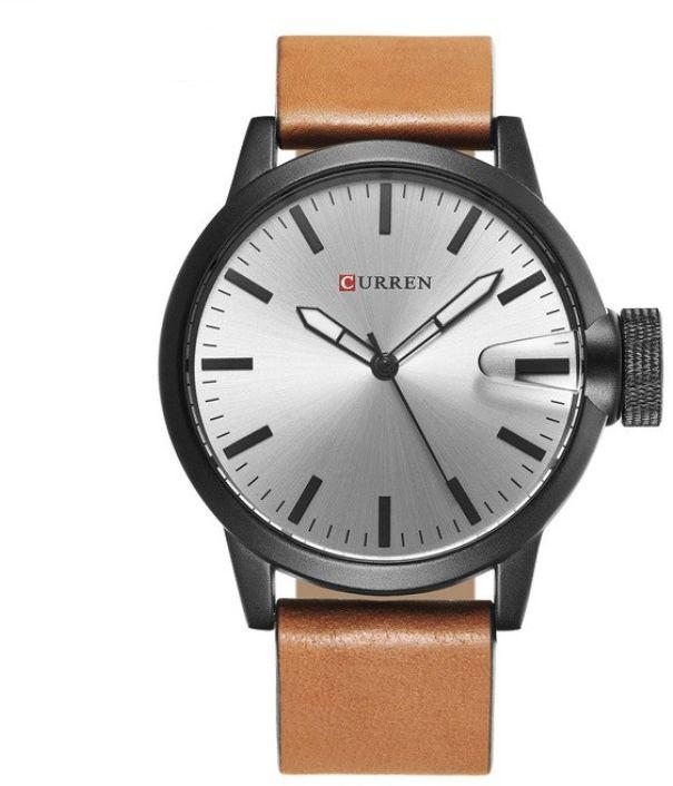 Męski zegarek CURREN 8208-1