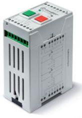 Przekaźnik 4CO 8A 220..250V DC bistabilny RB-14-9-250-0000