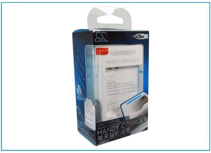 HTC BA S410 zewnętrzna biurkowa ładowarka USB (Cameron Sino)