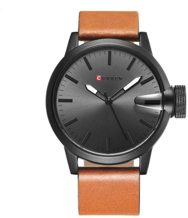 Męski zegarek CURREN 8208-2