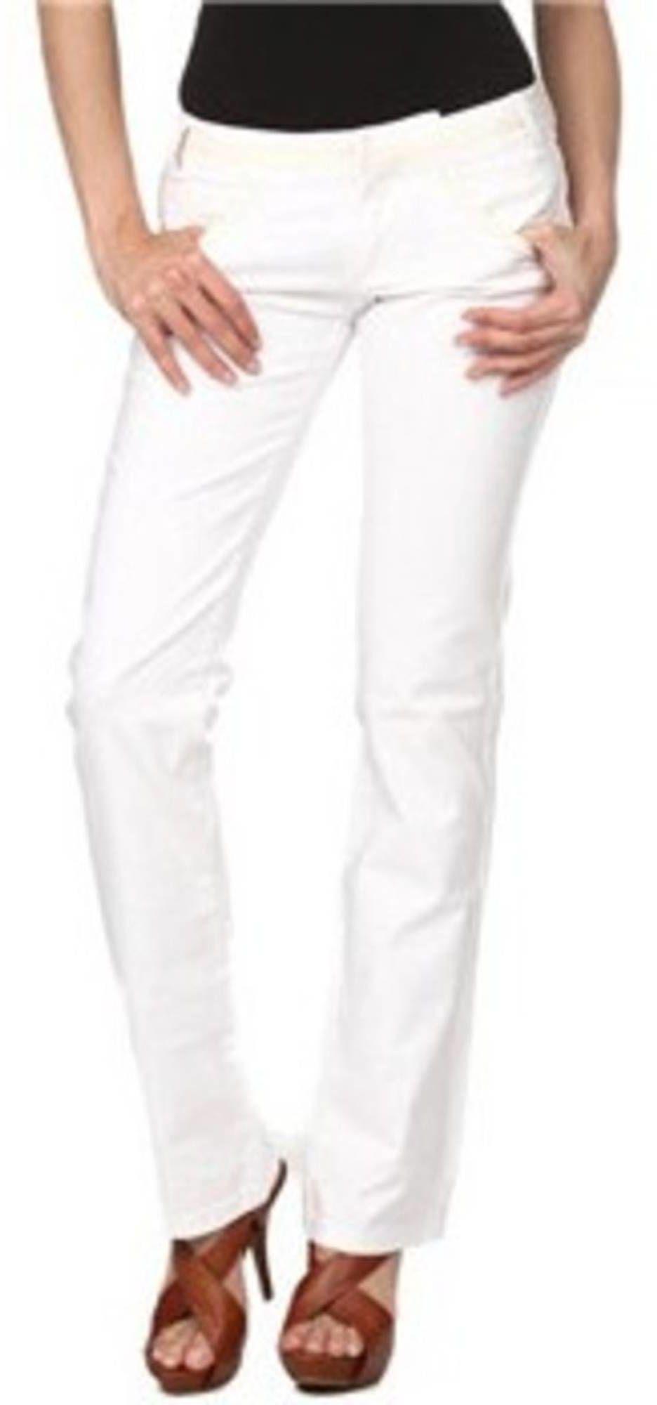 PHARD Spodnie damskie