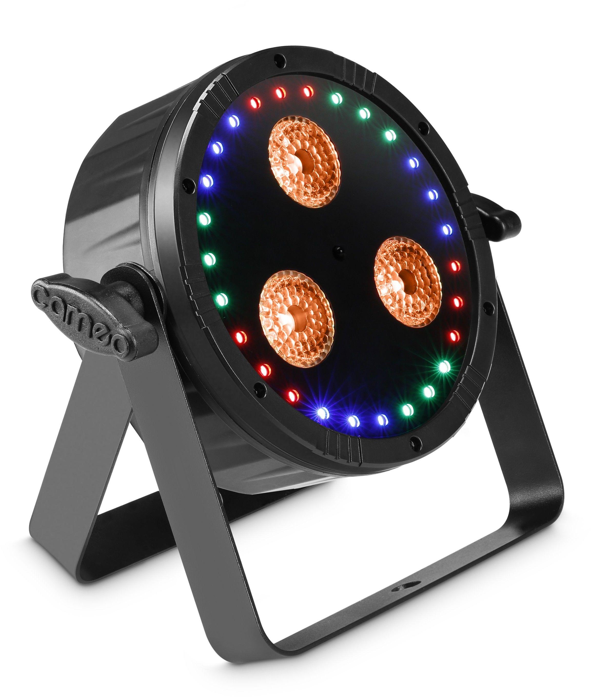 Cameo FLAT STAR - reflektor PAR
