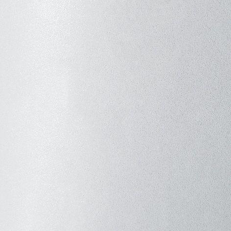 Karton ozdobny Millenium A1+, 20 arkuszy