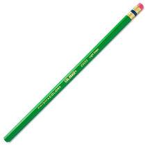 Prismacolor Col-erase kredka 1284 Green Lt
