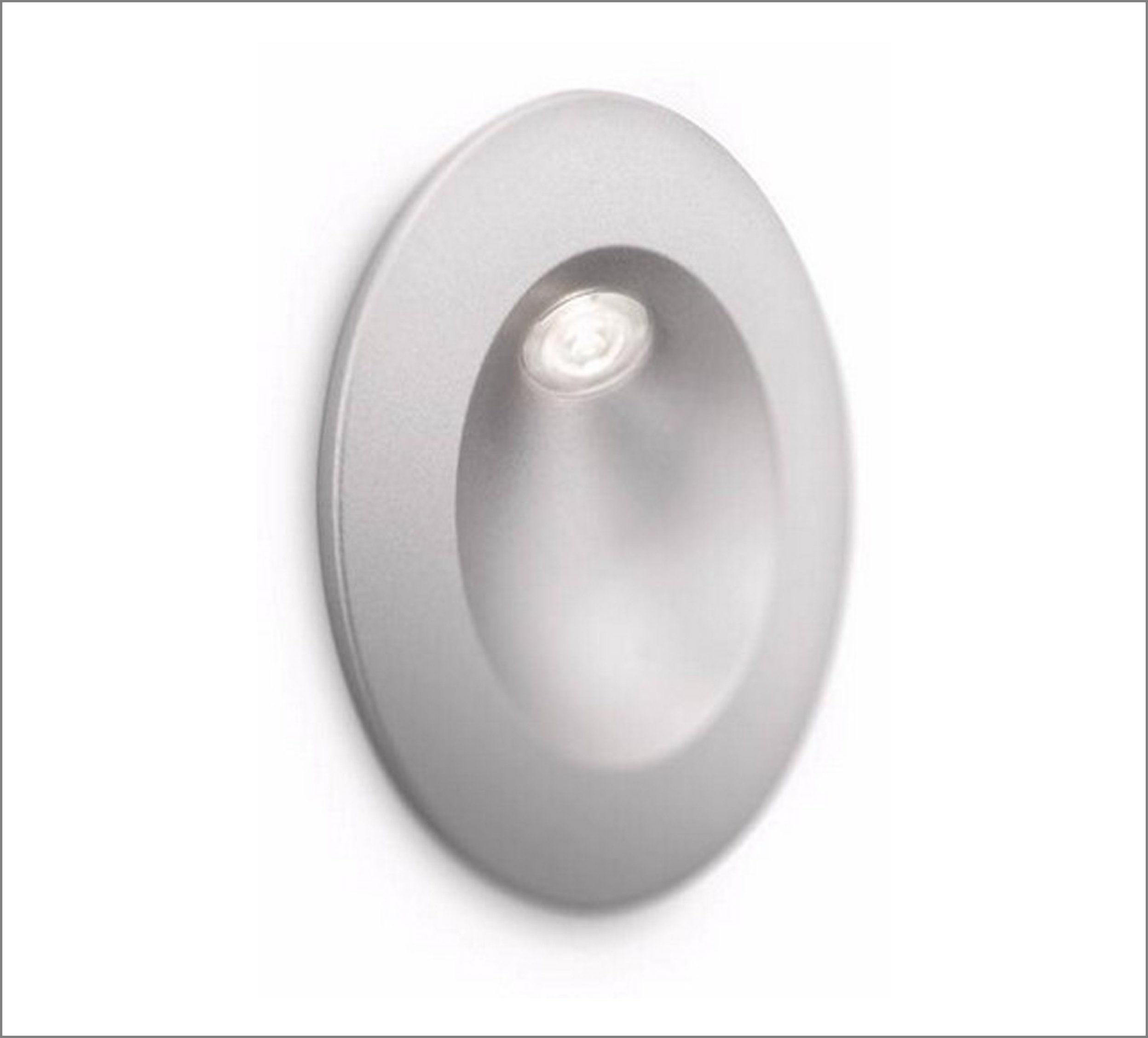 PHILIPS SYRMA 57993/48/16 lampa wpust LED