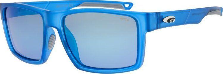 Okulary przeciwsłoneczne GOGGLE DEWONT E922-3P
