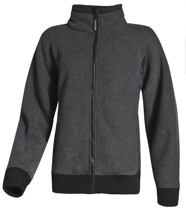 Bluza robocza polar / sweter LURGAN