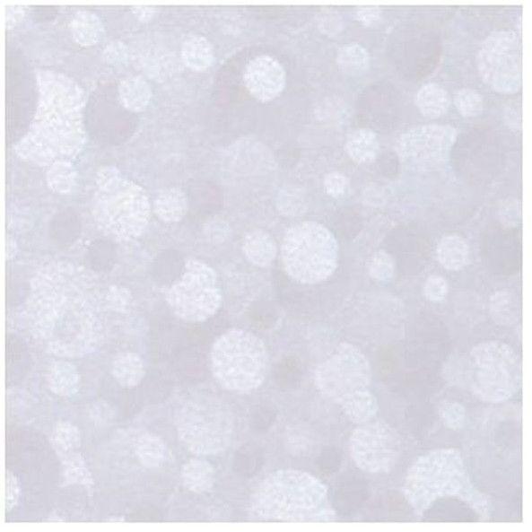 Okleina Dots 90 cm