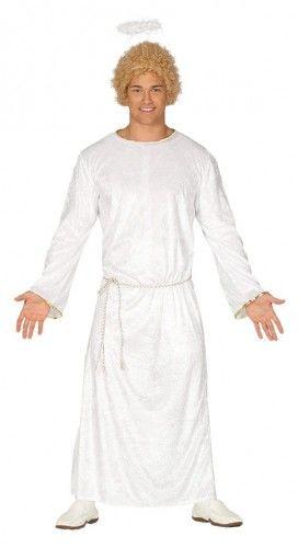Kostium na jasełka dla mężczyzny Anioł, Archanioł