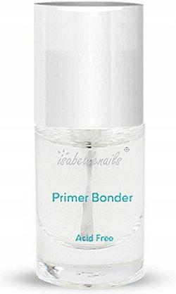 Primer do paznokci Bonder bezkwasowy 6ml