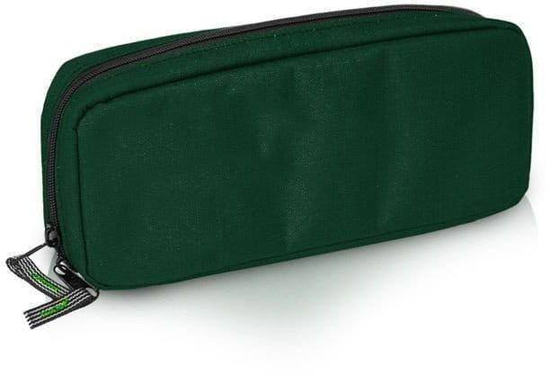 Pokrowiec, etui na stetoskop, zielone