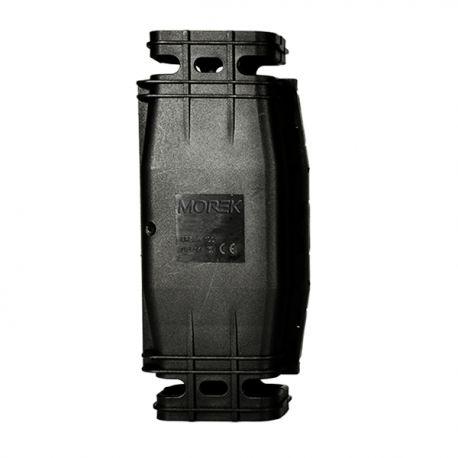 Mufa kablowa żelowa 4x6-25/4x6-16mm2/1x2,5-10mm2 IP68 MBG0100A24 Morek 3477