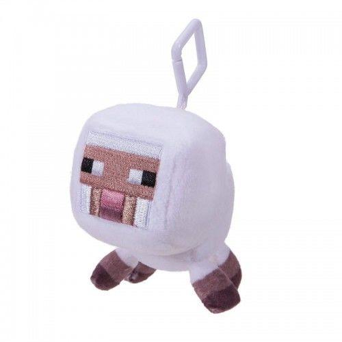 Minecrat Miś Owca