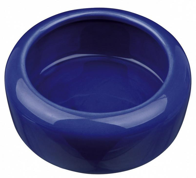 MISKA ceramiczna ŚWINKA MORSKA