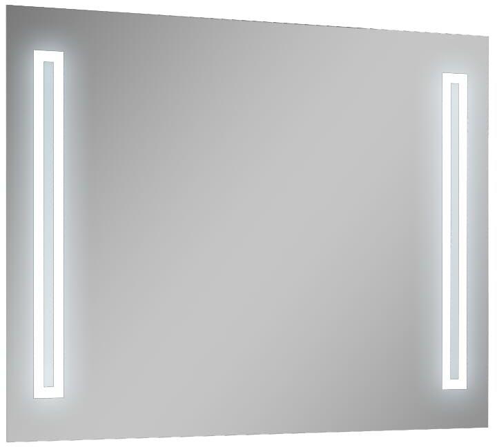 Lustro LED 80 Perfekt Elita (163097)