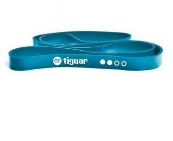 Guma oporowa Power Band GT by tiguar- II poziom