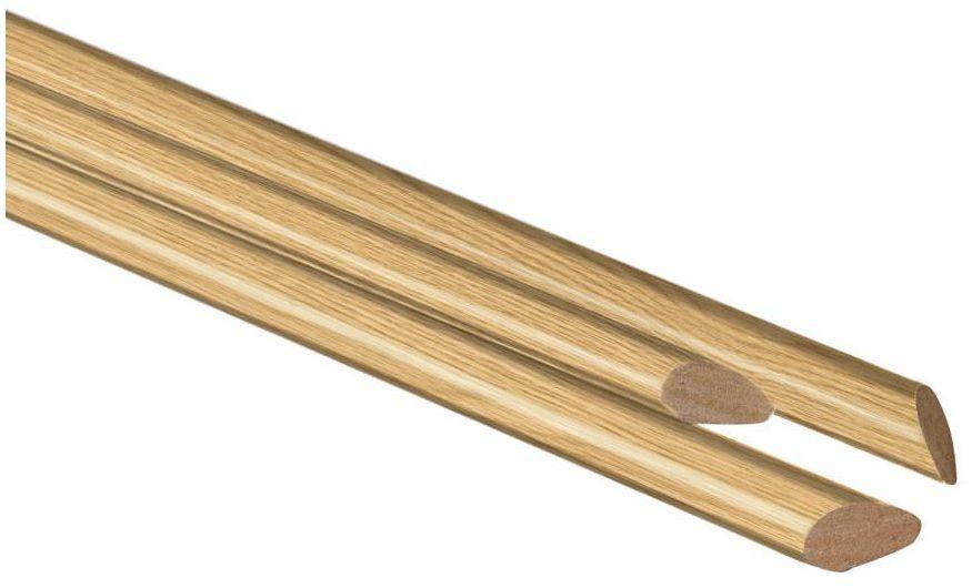Ćwierćwałek WYKOŃCZENIOWY dąb piaskowy ARTENS