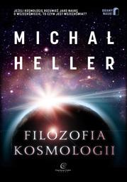 Filozofia kosmologii - Ebook.
