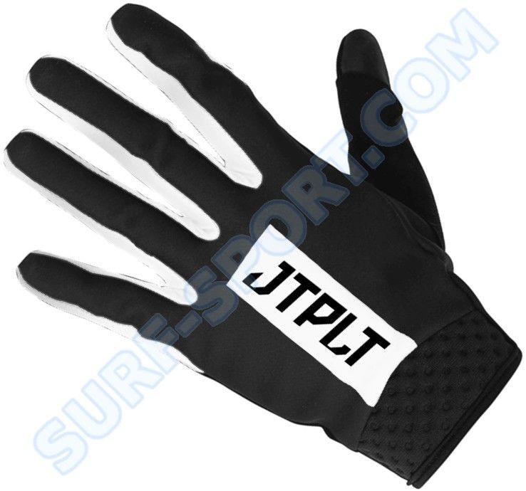 Rękawiczki Na Skuter Wodny JetPilot RX Matrix Super Lite Glove 2019 Black/White