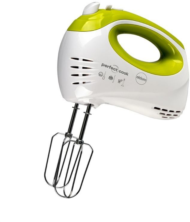 Robot kuchenny mikser ręczny Eldom R105