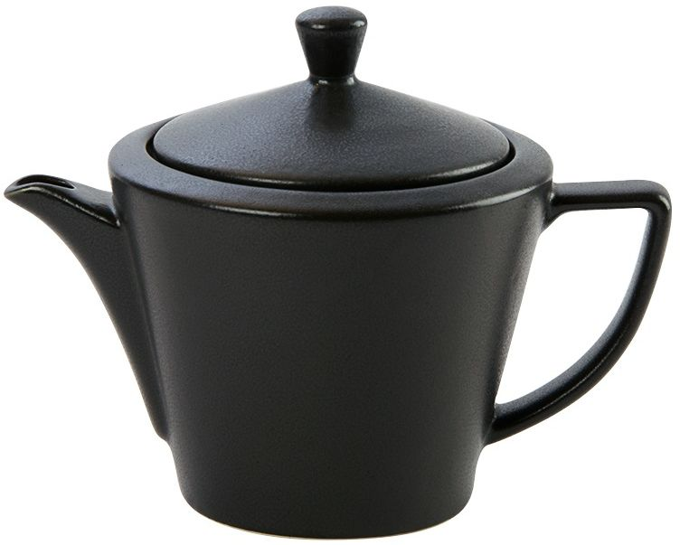 Dzbanek do herbaty COAL