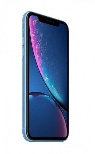 Apple iPhone Xr 64GB Blue (niebieski)