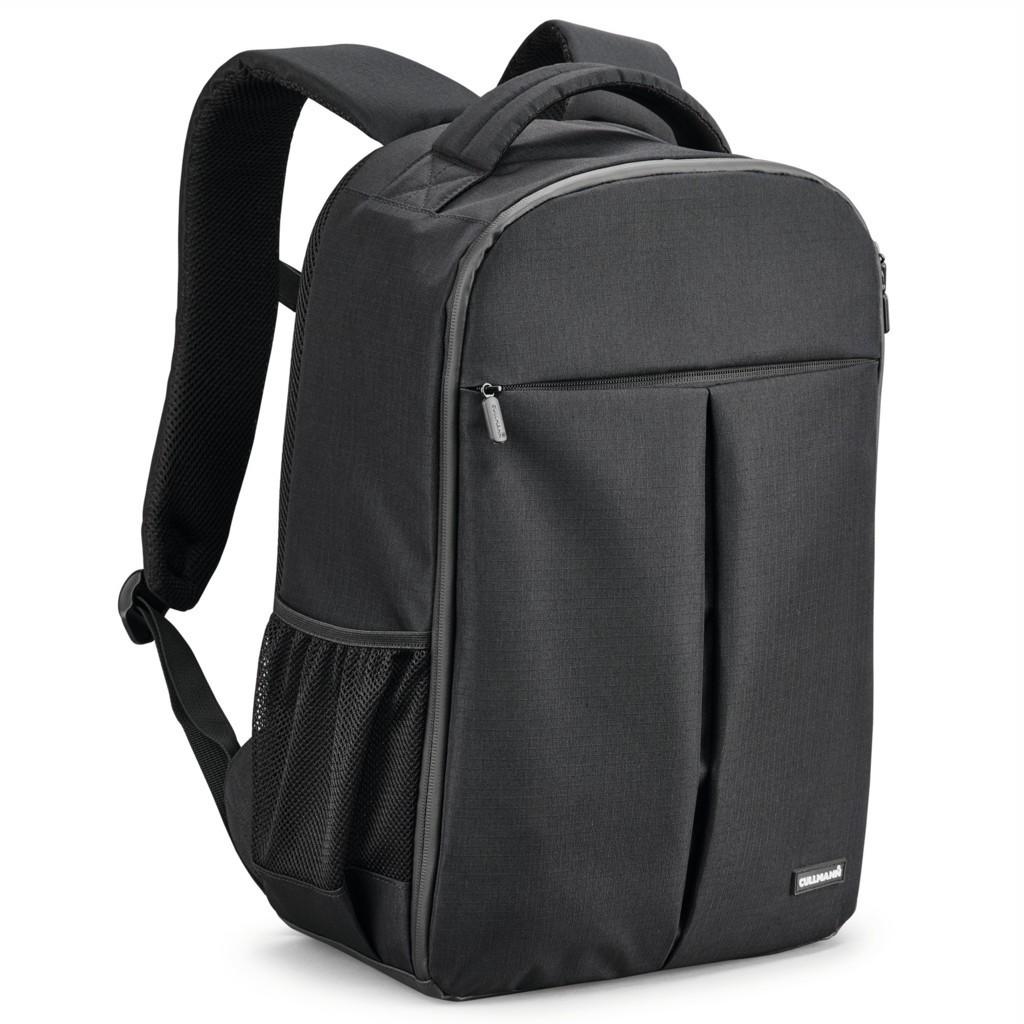 Plecak fotograficzny Cullmann MALAGA 550+