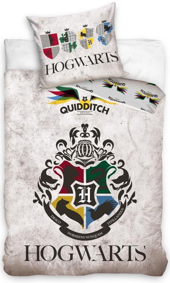 Pościel Harry Potter HP191061