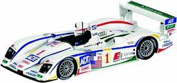 Minichamps 400051391 model samochodu - Audi R8 Champion Atlanta 05 Letho - Skala 1:43