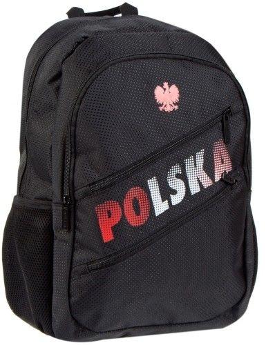 Plecak Polska STARPAK 446646