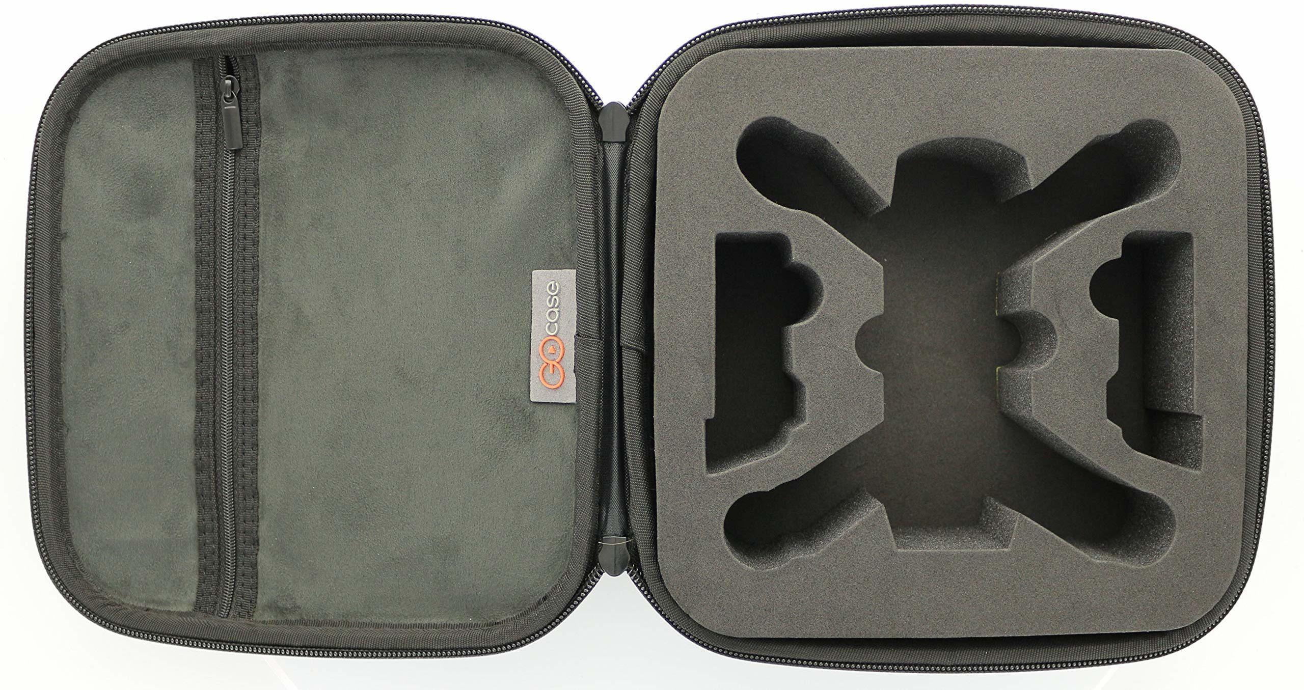 GOcase GOcase  SPARK-A-S Drone Case  torba na dron
