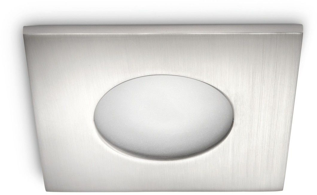 Philips THERMAL 59910/17/PN wpust łazienkowy IP44