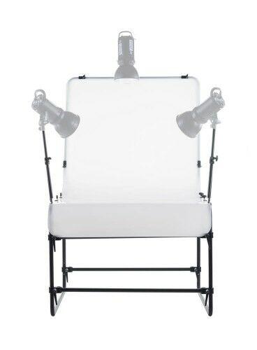 Quadralite Photo Table L (M18-2000) stół bezcieniowy