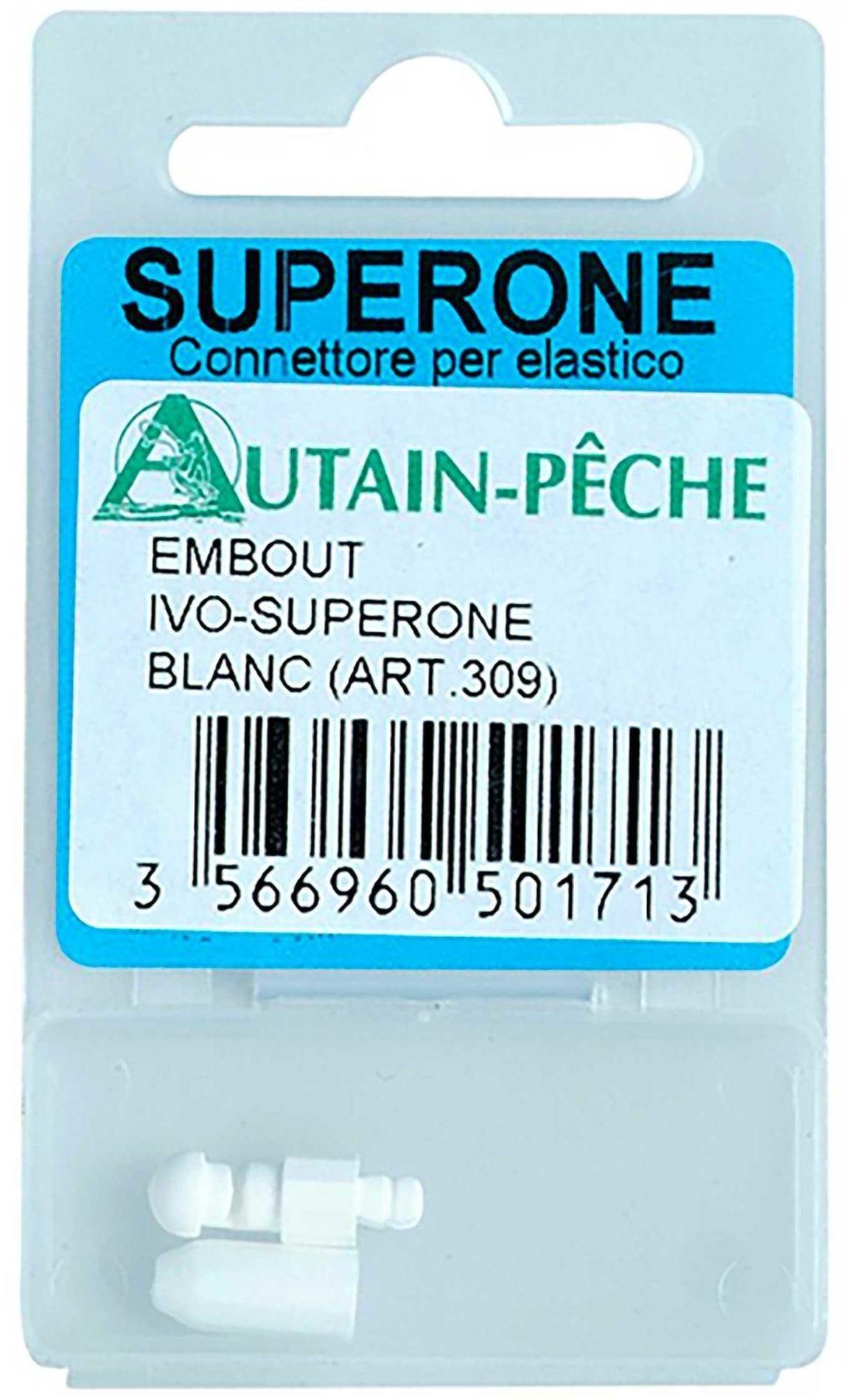 Zaczep Super One