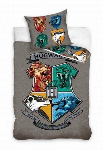 Pościel Harry Potter HP201041