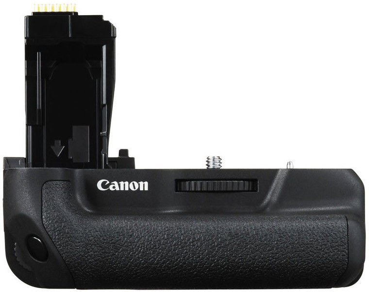 Canon BG-E18 Battery Grip (dla 750D, 760D )