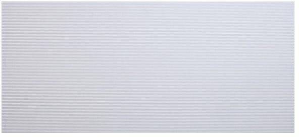 Okleina Stripes 90 cm