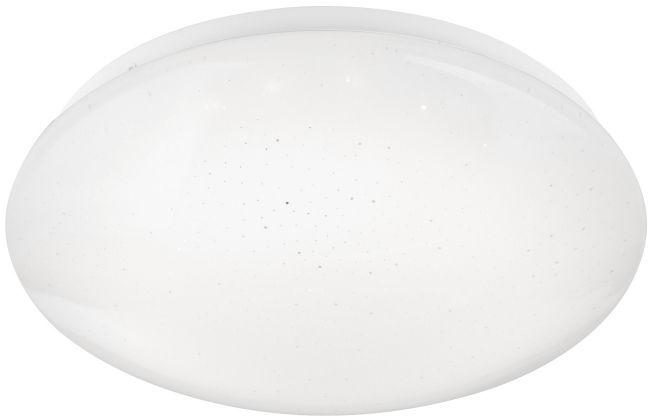 Globo ATREJU I 48363RGB lampa sufitowa LED 15W 3000K 29cm