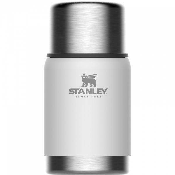 Stanley ADVENTURE Termos Obiadowy 0,71 l Biały