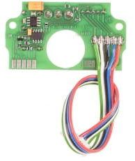 I/O MINI Sterowanie automatyką domową i urządzeniami zewnętrznymi