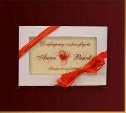 Ślubne-podziękowania-od-Anny-i-Pawła