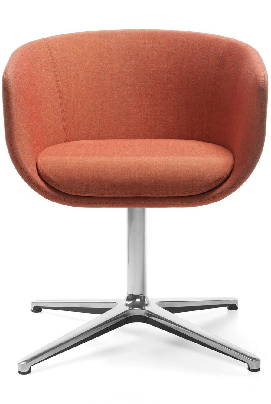 Fotel NU 20F